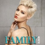 Family 46 cover