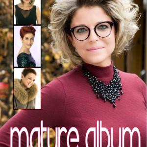 Mature Album 1