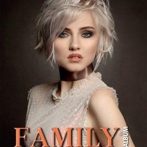 family 47