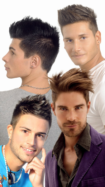 100 Hair Salon Posters And Banners Hair Salon Poster Pinterest 1